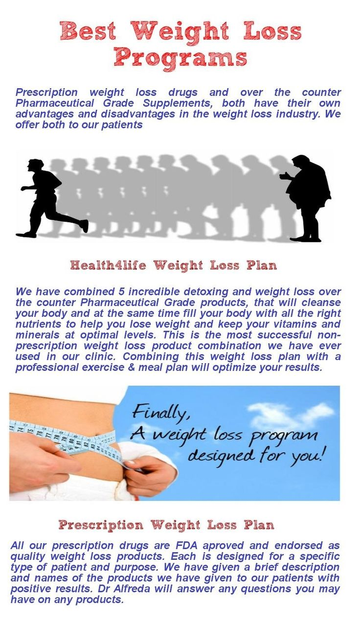 will i lose weight on a vegetable diet