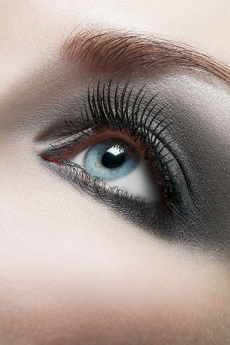 Ezeket a betegségeket mutatja meg a szemed! - Megelőzés - Test és Lélek - www.kiskegyed.hu