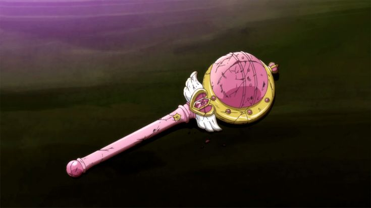Full episode guide to Pretty Guardian Sailor Moon Crystal Act 21 Complication - Nemesis - http://www.moonkitty.net/Pretty-Guardian-Sailor-Moon-Crystal/sailor-moon-crystal-episode-021-complication-nemesis.php