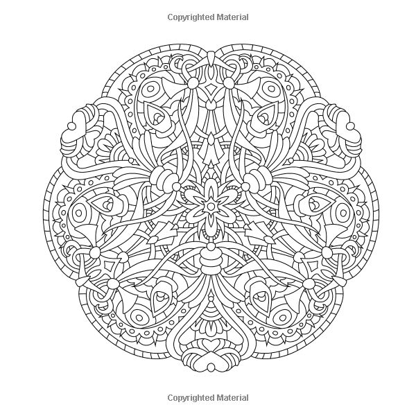 767 best Coloring - A Grace style images on Pinterest Adult - copy extreme mandala coloring pages