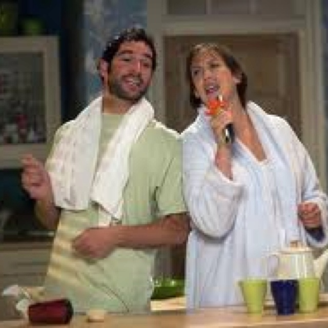 The 25 Best Tom Ellis Instagram Ideas On Pinterest: Best 25+ Miranda Hart Quotes Ideas On Pinterest