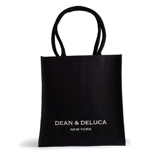 DEAN & DELUCA Orta Boy Siyah Pamuklu NY Çanta http://www.deandeluca.com.tr/tr/products/main/detail/dean+deluca-orta-boy-siyah-pamuklu-ny-canta #gurme #food #kanyon #deandeluca #aksesuar #accessories #kitchen #bag #black www.twitter.com/DeanDelucaTr  www.facebook.com/DeanDelucaTR