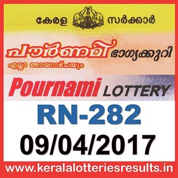 keralalotteriesresults.in-2017-04-09-rn-282-live-pournami-lottery-results-today-kerala-lottery-result