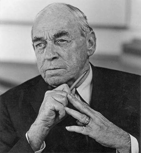 """I beg you do not forget playfulness"" – Alvar Aalto"