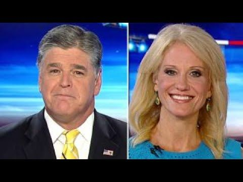 Conway: Special elections a reaffirmation of Trump's agenda https://tmbw.news/conway-special-elections-a-reaffirmation-of-trumps-agenda  Our service collects news from different sources of world SMI and publishes it in a comfortable way for you. Here you can find a lot of interesting and, what is important, fresh information. Follow our groups. Read the latest news from the whole world. Remain with us.
