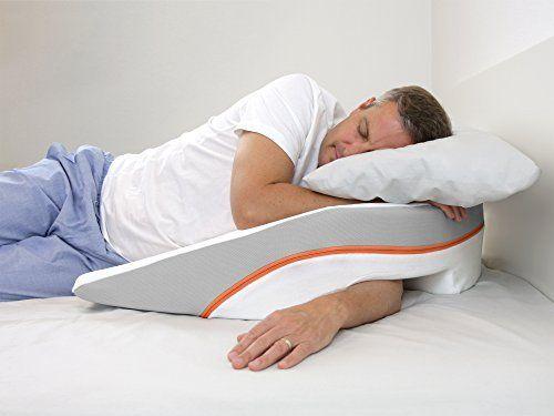 Acid Reflux Sleep On Right Side