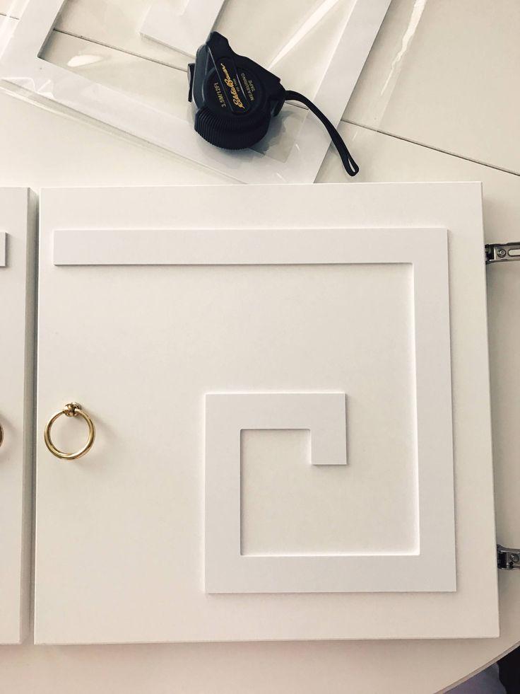 25 best ideas about ikea kallax hack on pinterest. Black Bedroom Furniture Sets. Home Design Ideas