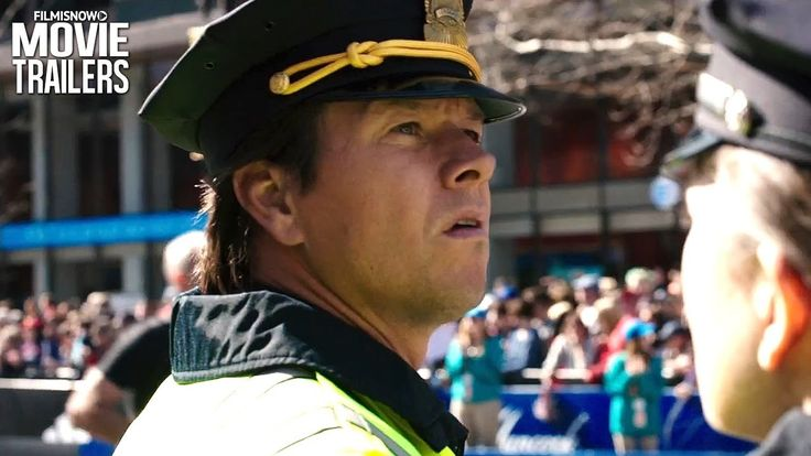 New post on Getmybuzzup TV- PATRIOTS DAY - Mark Whalberg hunts for Boston Marathon bombers- http://wp.me/p7uYSk-yq6- Please Share