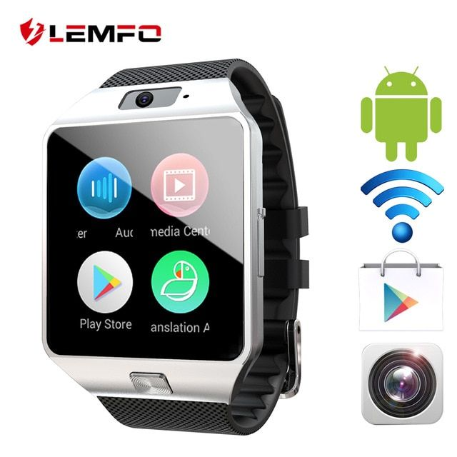 images?q=tbn:ANd9GcQh_l3eQ5xwiPy07kGEXjmjgmBKBRB7H2mRxCGhv1tFWg5c_mWT Smart Watch Phone Android