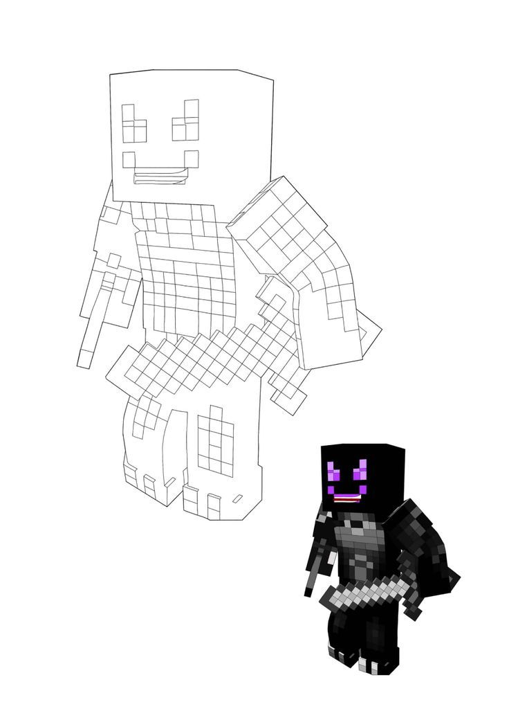 Minecraft Ender Dragon Skin Coloring Pages 2 Free Coloring Sheets 2021 In 2021 Minecraft Coloring Pages Minecraft Ender Dragon Free Coloring Sheets