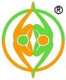 """Soyez Zen le week-end de la Saint Valentin 2016. Pour 55€ tout compris. Week-end de retraite de méditation zen. Ce stage est une """"Sesshin"""" (stage intensif). Au programme : Zazen : méditation assise Samu : méditation dans l'action collective Sutras : conscience du souffle et des vibrations vocales Oryoki : repas servis comme en « cérémonie du thé » (Pratique rare) Kin hin : marche méditative, un pas une respiration Ikebana : composition de bouquets Promenades lentes et silencieuses en…"""