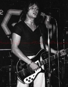 1382 best images about Benjamin Orr / The Cars on ... - photo#7