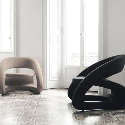 Smile - design Marcello Ziliani - BBB