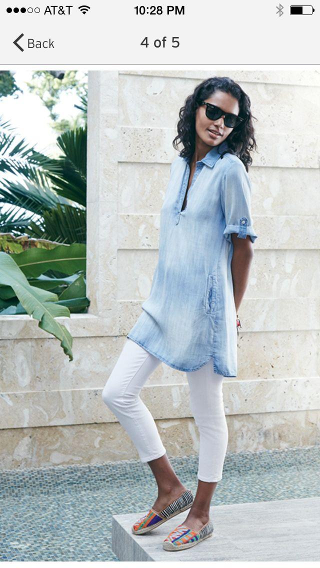 Best 25+ Resort wear for women ideas on Pinterest | Multi coloured beach dresses Multi coloured ...