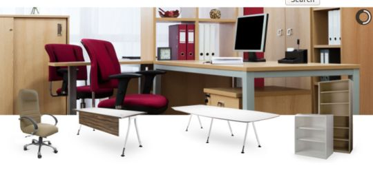 When you need comfortable office chairs in Adelaide, for more information phone (08) 8351 9293.