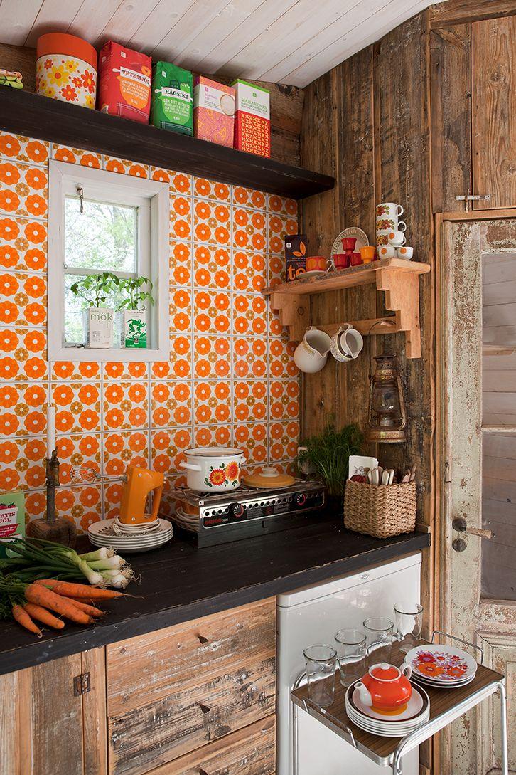 297 besten Cabin Bilder auf Pinterest | Küchen, Amsterdam und ...