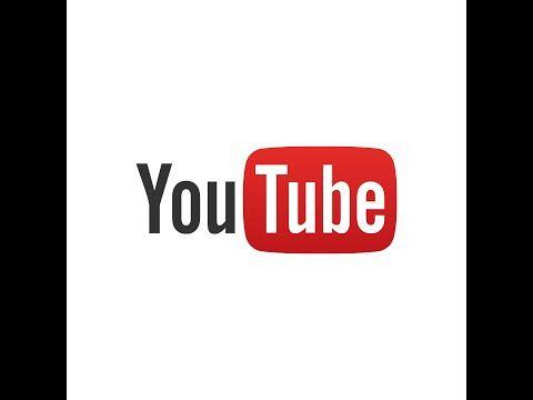 Videók - YouTube