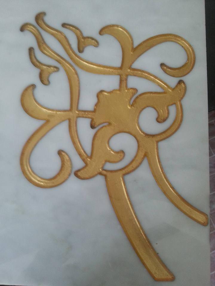 #сусальноезолото #каррарскиймрамор #сделанновИталии #Итальянскaяроскошь #goldenleaf  #creation #decor #interiordesign #architecture #design #carraramarble