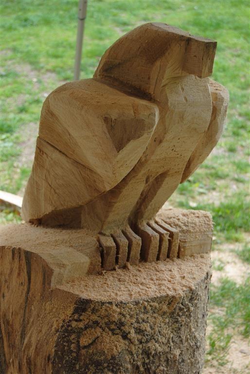 Best workshop images on pinterest woodworking