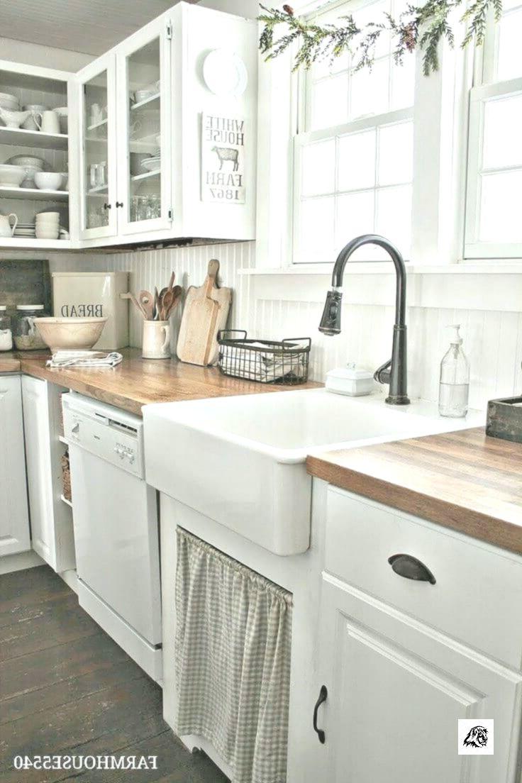 Farmhouse Kitchen Backsplash Amazing Bedroom Ideas 2019
