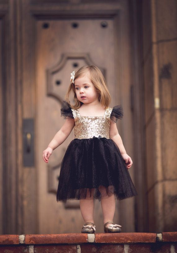 Find More Flower Girl Dresses Information about 2016 Hot Sale Tulle Sequined Flower Girl Dresses A Line Girls Pageant Dresses Cap Sleeve Short First Communion Dresses,High Quality dress up princess party,China dresses prom dress Suppliers, Cheap dresses dress from Galaxy Wedding Dress Co., Ltd. on Aliexpress.com