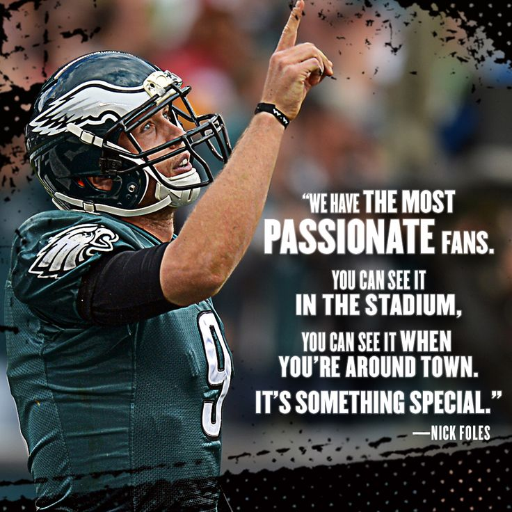 #Eagles #PhillySports #FlyEaglesFly