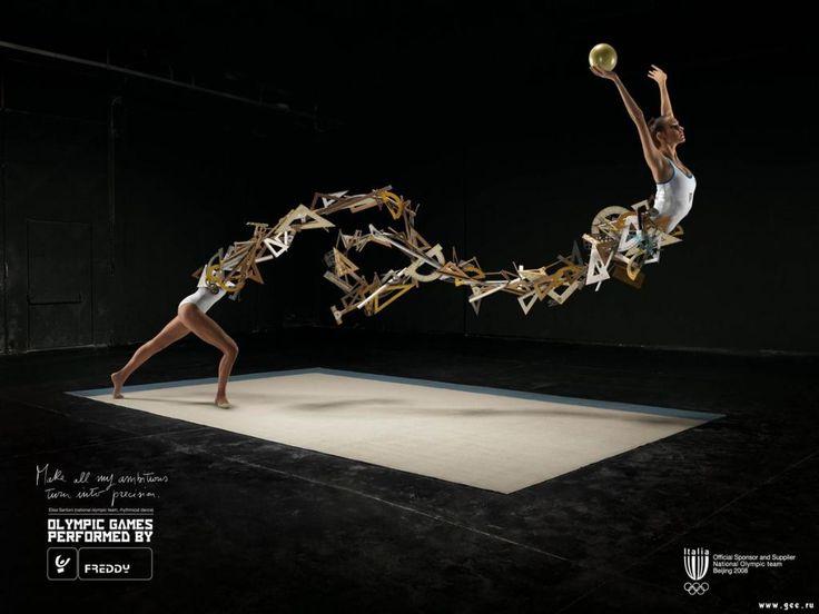 sfondi per desktop - Pallacanestro: http://wallpapic.it/sport/pallacanestro/wallpaper-29971