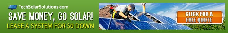 Click Here to request your FREE quote today and SAVE with Solar Power!