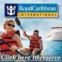 Perks of Royal Caribbean Cruise Wedding Packages | Romance at Sea
