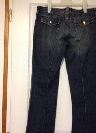 À vendre sur #vintedfrance ! http://www.vinted.fr/mode-femmes/jeans/26788031-jean-coupe-droite-large-replay-taille-27