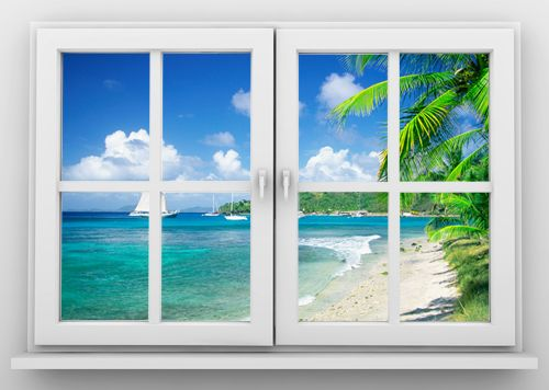 25 Best Ideas About Tropical Window Film On Pinterest