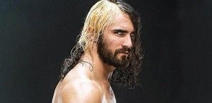 WWE Working On Re-Writing Creative Plans, Backstage Talk On Seth Rollins & WrestleMania 32 | PWMania