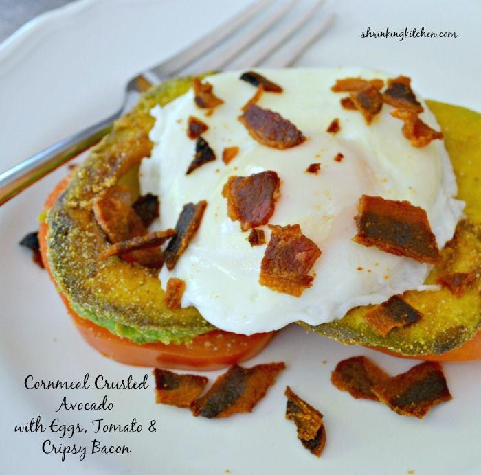 As 25 melhores ideias de Avocado with egg no Pinterest