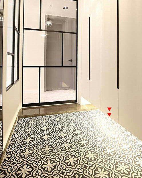 욕실 타일에 관한 상위 25개 이상의 Pinterest 아이디어  목욕, 욕실 ...