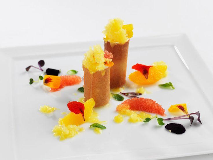 Lemon_Espuma_Citrus_Fruit_Salad.jpg 800×600 píxeles