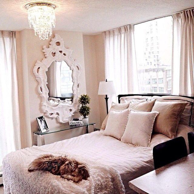 Happy Sunday Bedroomdecor Inkgrid Homedecor Pink Design Interiordesign Like