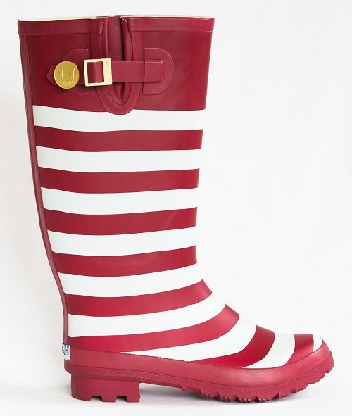 """Look at me Look at me Look at me NOW! It's fun to have fun You just have to know how!"" The Cat in the Hat, Dr Seuss.  Purchase the 'Look at me now!' gumboot at www.gumbootboutique.com"