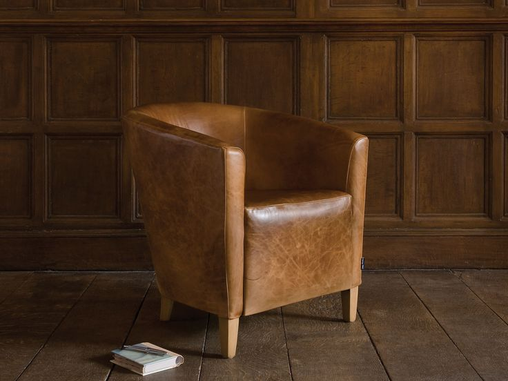 Vintage Tub Chair  #indigocollections    'Collections Pin To Win