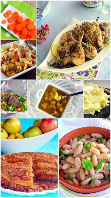 LEARN TO PRESSURE COOK by doing!  Detailed pressure cooking lessons with delicious recipes.