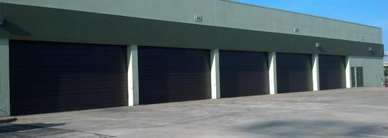 Fastest Commercial Garage Door Repair $26.95 in Houston, Texas. Call: DFW: 214.504.1822 | Houston: 713.473.8168