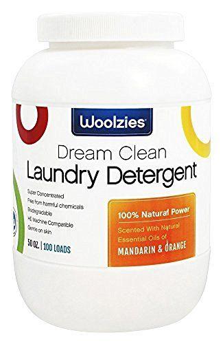Woolzies 100% Natural Laundry Powder Detergent Mandarin Orange, http://www.amazon.com/dp/B017MNCBX6/ref=cm_sw_r_pi_awdm_x_A6g1xb1ZHZ1GS