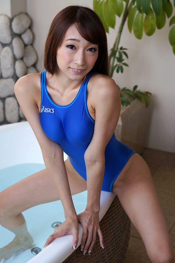 三愛水着楽園 - クレアヴィレ 花柄ビキニの通販 by …