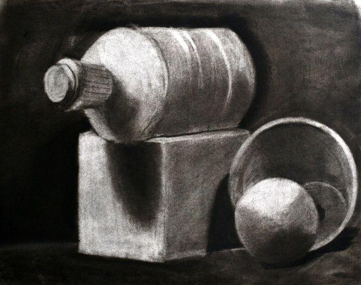 charcoal_still_life_2__drawing_i_by_jesus_fishboy-d5m4ovl.jpg 900×711 pixels