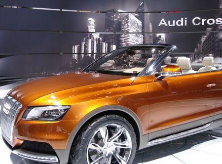audi covertible on pinterest | Audi Roadster Wishlist Pinterest Audi further 2012 Audi A5 Convertible ...