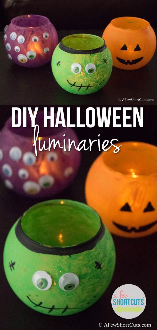 438 besten Halloween Bilder auf Pinterest | Bar rezepte, Reis ...