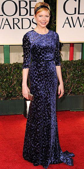 Michelle Williams - Jason Wu - Golden Globes 2012: Style, Globes 2012, Redcarpet, Dresses, Jason Wu, Red Carpets Fashion, Michelle Williams, Golden Globes Awards, Michele Williams
