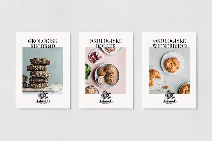 Jalm & B — The Dieline   Packaging & Branding Design & Innovation News
