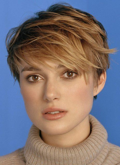 BartCop's Movie Hotties, Page 14, Keira Knightley, KEIRA KNIGHTLEY, Pirates of…