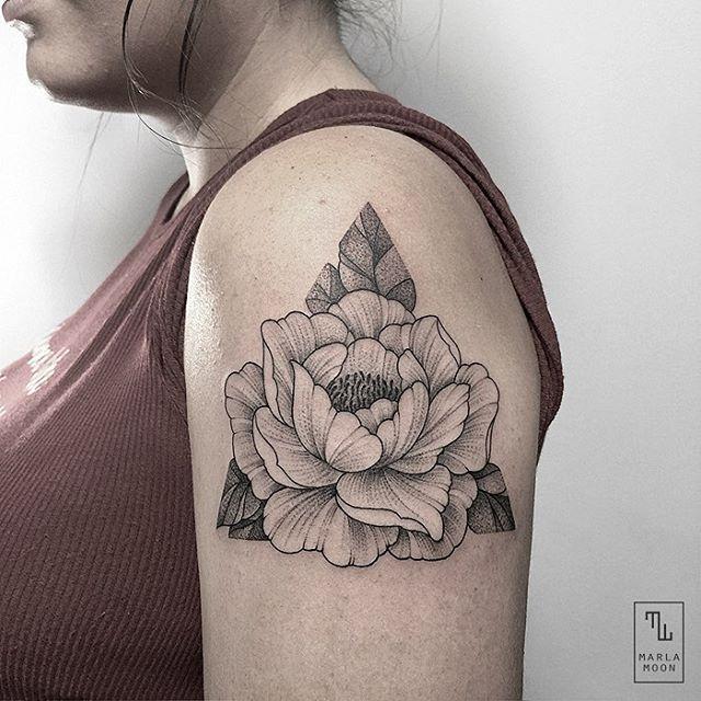 637 best tattoo images on pinterest tattoo designs tattoo ideas and tattoo art. Black Bedroom Furniture Sets. Home Design Ideas