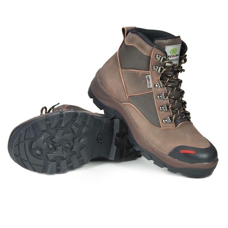 Sepatu Gunung Pria - TMS 081 - Bushindo Shop